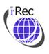 i-rec2016-10-15_10-33-27